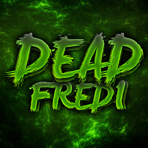 Deadfredi