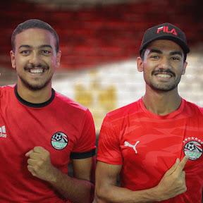 Tito & Manchester