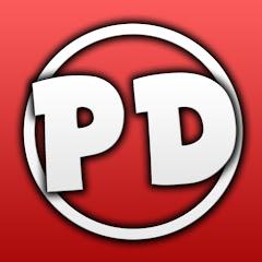 PD - Baran