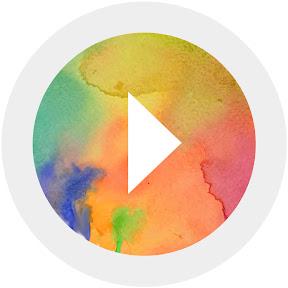 MinuteVideos