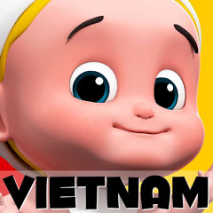 Junior Squad Vietnam - nhac thieu nhi hay nhất