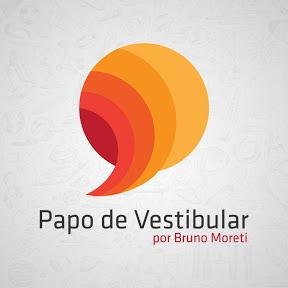 Papo de Vestibular