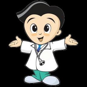 Doctor N