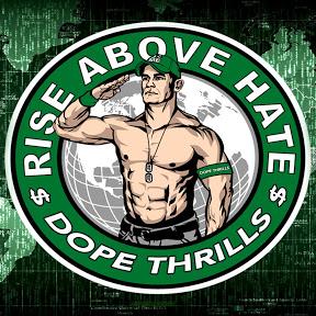 Dope Thrills