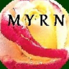 Myrn Yocom