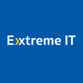 Extreme IT