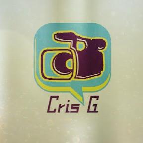 Cris G