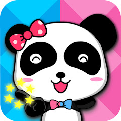 Baby Bus Panda