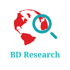 BD Research