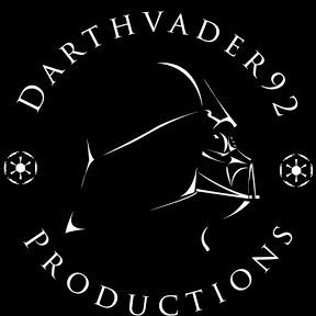 DarthVader92