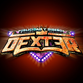 Publicidad y Diseños Dexter