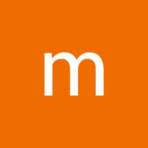 magicmedia