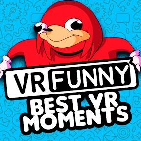 VRFunny - VR Funny Videos