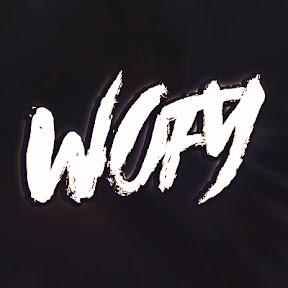 Wofy for CIGIL