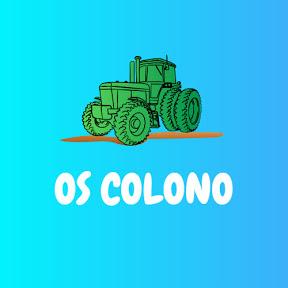 os colono
