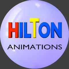 Hilton Animations