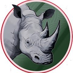 Rhino Stew