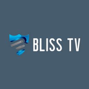 BLISS TV
