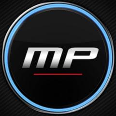 marx-performance