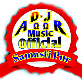 Dj AR Music Official