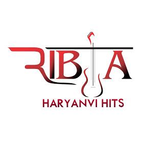 Raabta Haryanvi Hits