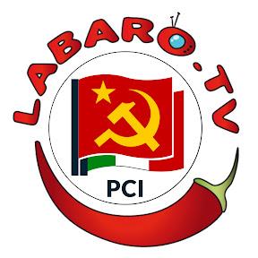 Labaro TV - Libera Televisione Comunista