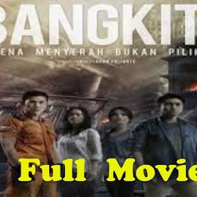 Bangkit! - Topic