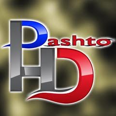 Pashto HD