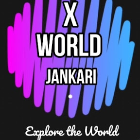 X WORLD JANKARI