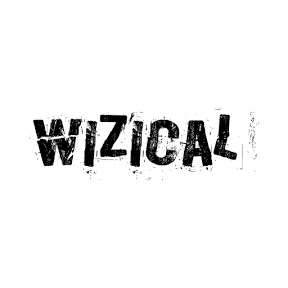 Wizical Beatz