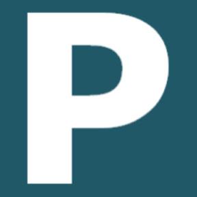 penalty. gr