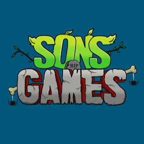 SonsGames