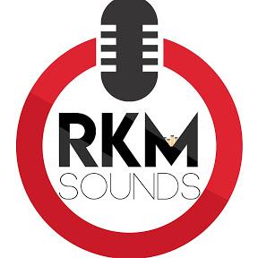 RKM SOUNDS
