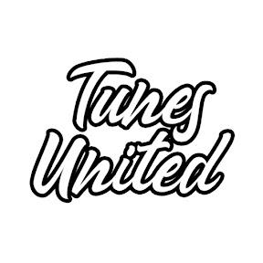 Tunes United