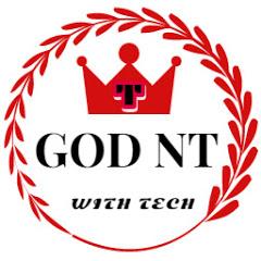 GOD NT