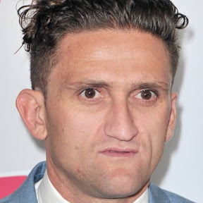 Casey Neistat - Topic