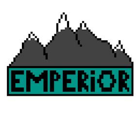 Emperior Scrims