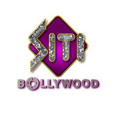 Siti Bollywood