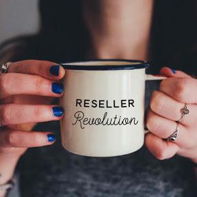 Reseller Revolution