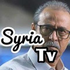 Syria Tv12