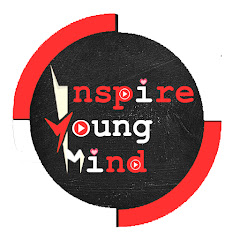Inspire Young Mind