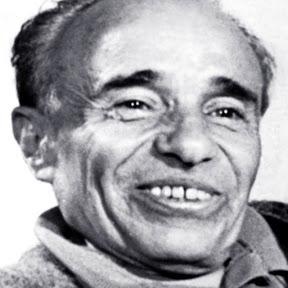 Angelo Rossitto - Topic