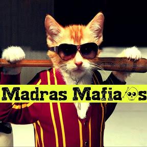 Madras Mafia