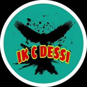 ik c Dessi