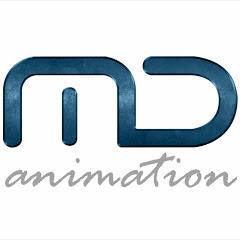 MD Animation