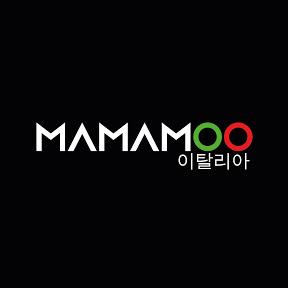 MAMAMOO ITALY