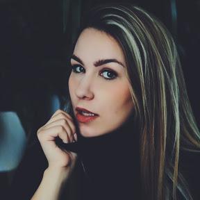 Victoria Charlton
