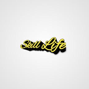 Skill Life
