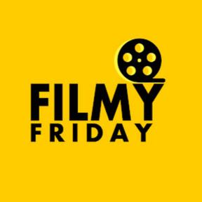 Filmy Friday
