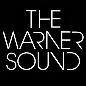The Warner Sound